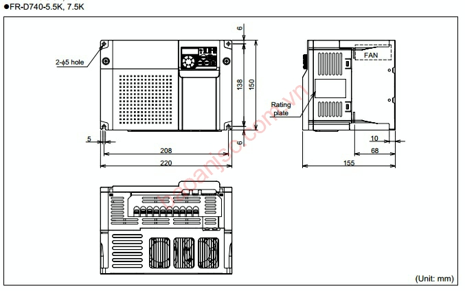 Chevy S10 Pcv Location also 7j7m1 Mitsubishi Montero Sport Ls 2001 Montero Sport Ls 3 0 V6 moreover 89 Mitsubishi Montero Wiring Diagram Html in addition 46x6s Jeep Liberty Overheating Idle I Noticed Fan Not  ing also 2011 Mitsubishi Galant Interior Parts. on mitsubishi outlander sport parts diagram