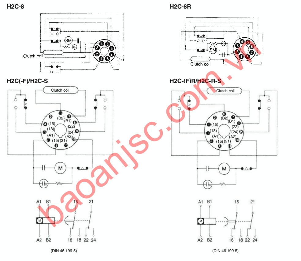 Omron Id211 Wiring Diagram 26 Wiring Diagram Images
